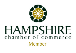 Member, Hampshire Chamber of Commerce